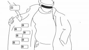 schets-storyboard-BKR