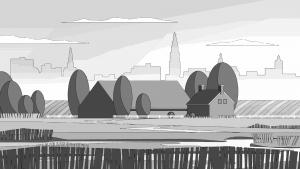 Groningen-1-schets-storyboard
