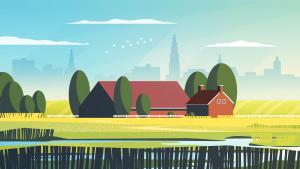 Groningen-1-uitgewerkte-illustratie