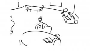 Schets-storyboard-ROC