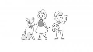storyboard-schets-gemeente-wijchen