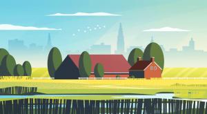 Animatie-Provincie-Groningen