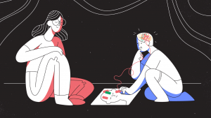 Stijlopzet-Brainblocks-animatie-2