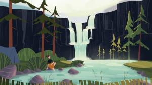Fiks-Film-animatie-studio-klimaatneutraal