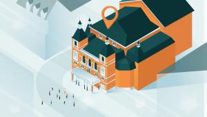 Illustratie Amsterdam UMC